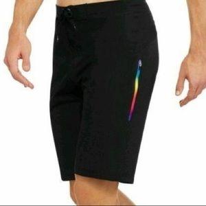 OP-Flex 4-Way Stretch Board Shorts